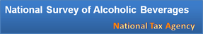 National Survey of Alcoholic Beverages