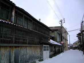加藤嘉八郎酒造株式会社 | 酒蔵ツーリズム